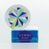 Gemma Prevent 50 ml